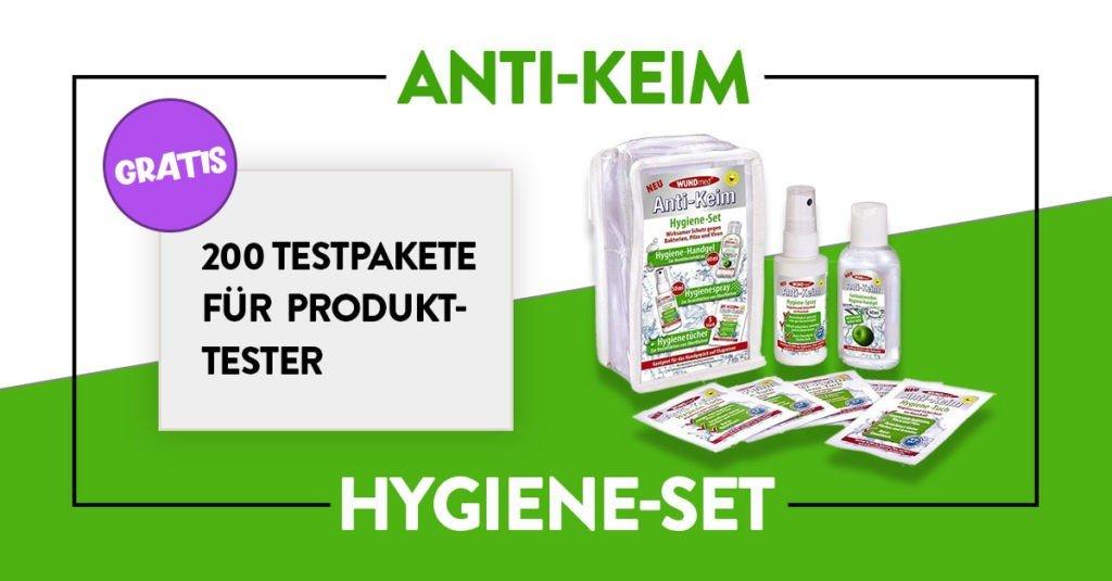 Anti-Keim-Hygiene-Set-gratis-testen