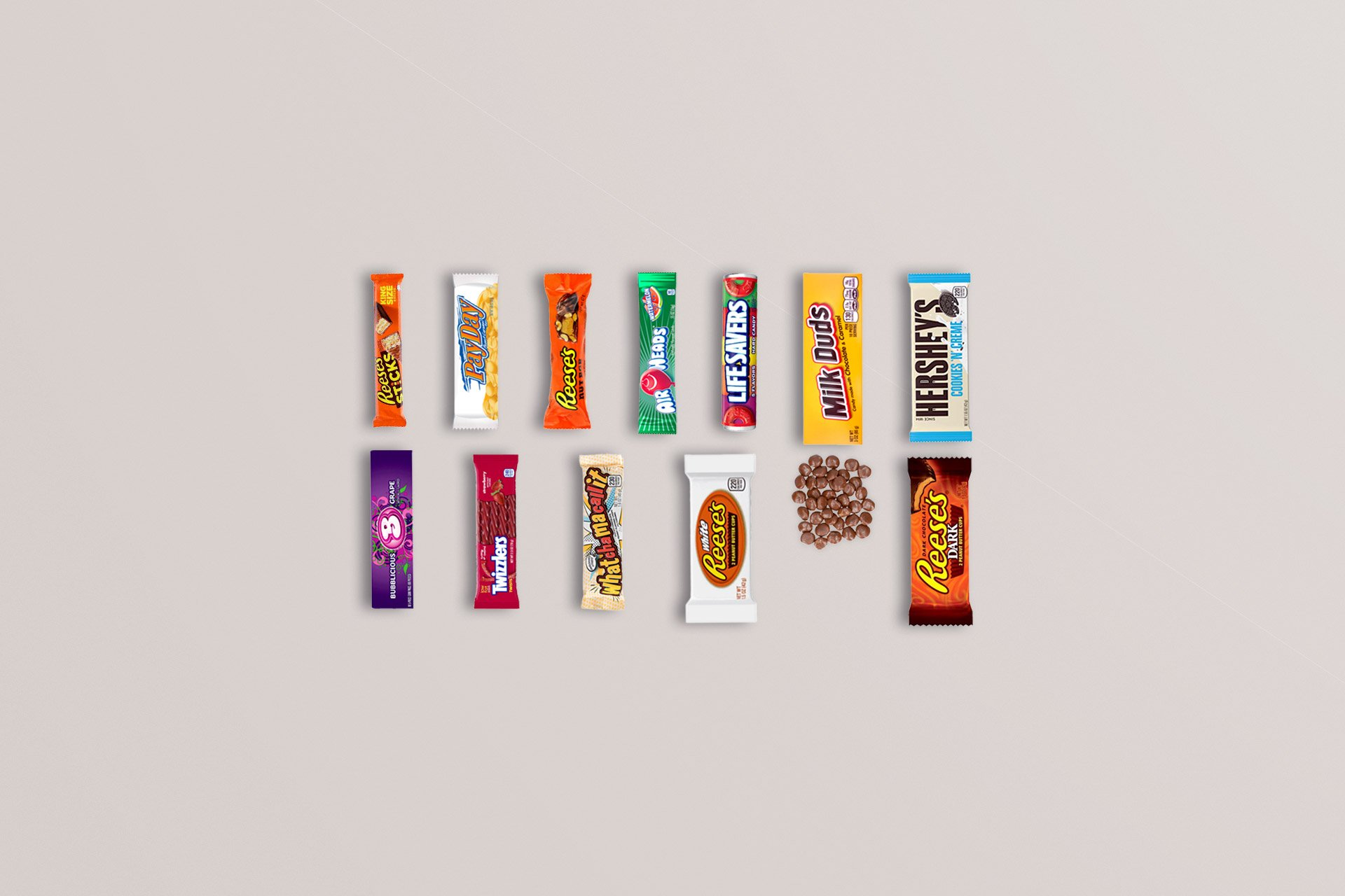 American-Sweets-Testbox